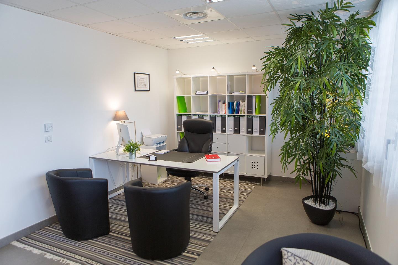 Cabinet d'Hypnothérapie Montpellier
